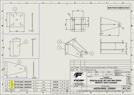 harness drawing with Recuperer Epaisseur Tolerie Dans Editeur De Proprietes on ment Dessiner Une Moto further 48kgb Chrysler Town   Country Gas Tank Venting Problem as well Industrial Rope Access Safety further Different Types Of Shedding Mechanism 4 as well Basic Woven Fabric Structure Plain.