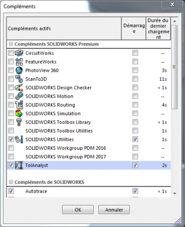 Solidworks 2016 Toolbox Download