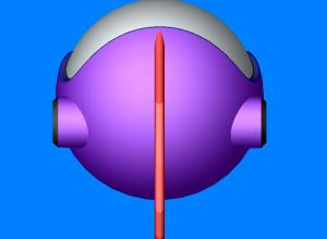 casque_07.png