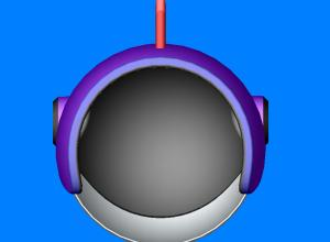 casque_08.png