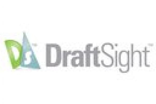 Draftsight 2015 n'est plus compatible avec Windows XP