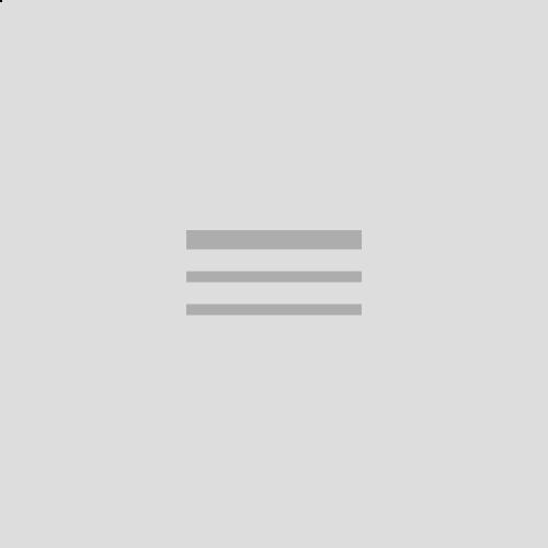 Vectorisation d 39 une image 2d pour cr er une pi ce 3d - Logiciel pour creer une piece en 3d ...