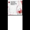 AutoCAD Design Suite Premium 2014