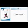 CD1-Etanchéité