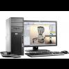 Station de travail HP Z420 Standard